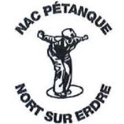 NAC pétanque 44